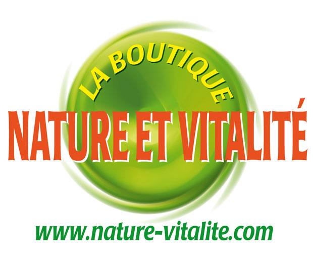 Boutique Nature et Vitalité