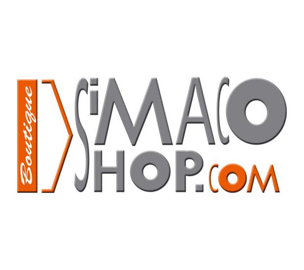 Simaco-shop.com
