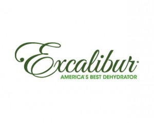 Excalibur US