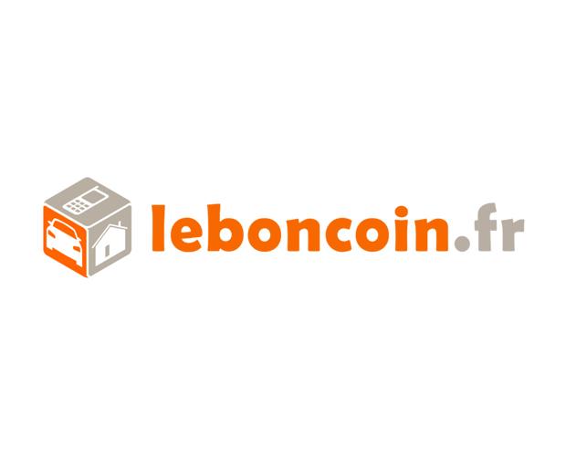 Leboncoin Fr Site Marchand Vendant Des Déshydrateurs