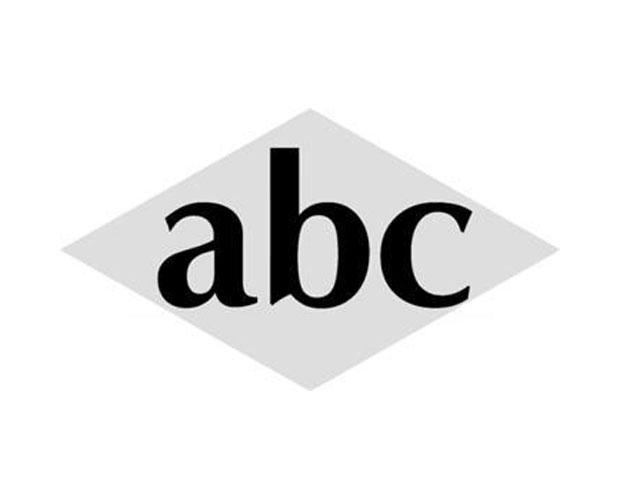 marque_abc_logo
