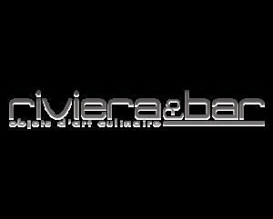 Riviera-et-Bar
