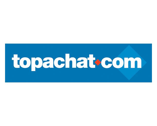 topachat.com - Deshydrateur.com