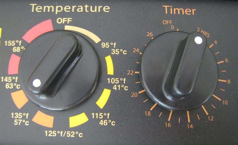 Excalibur_thermostat_minuteur