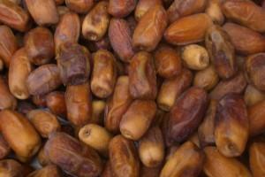 Fruits à sécher de saison. Quels fruits sont mures cette saison pour sécher au déshydrateur électrique.