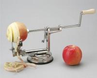 s cher cuir de fruit la pomme au d shydrateur alimentaire. Black Bedroom Furniture Sets. Home Design Ideas