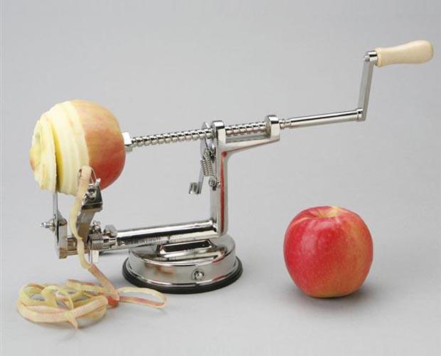 pluche pomme pr parer pommes pour le d shdyrateur. Black Bedroom Furniture Sets. Home Design Ideas