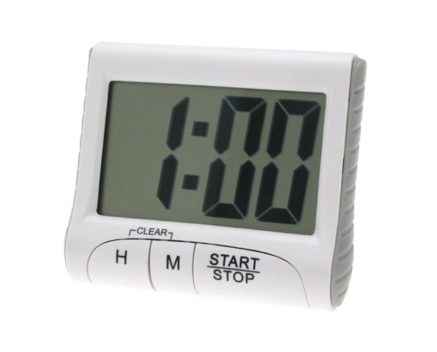 Minuteur programmateur ustensile de cuisine pour d shydrateur alimentaire - Minuteur 7 minutes ...
