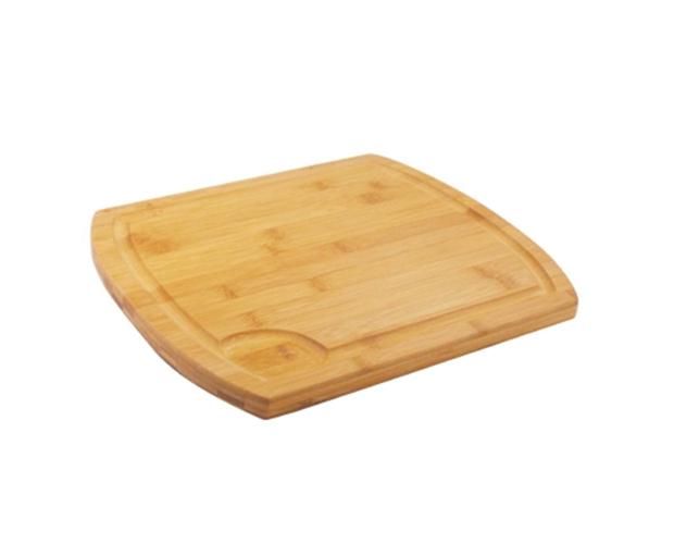 Planche d couper ustensile de cuisine pour - Planche a decouper cuisine ...
