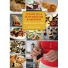 Guide de la déshydratation alimentaire par Bien et Bio