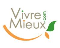 logo_vivre_mieux