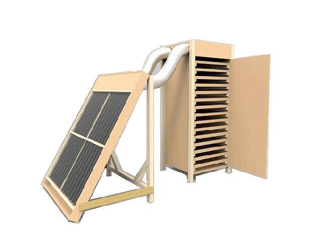 kit_solaire_kss_jumbo