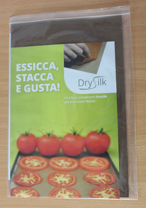 feuilles_drysilk_tompress_deshydrateur